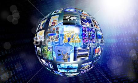 学习互联网技术以后可以做什么职业?