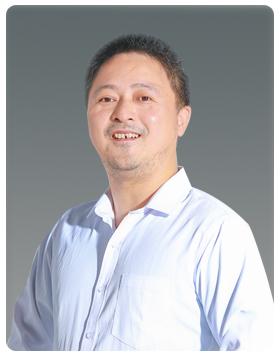 4G软件开发讲师王坤照片